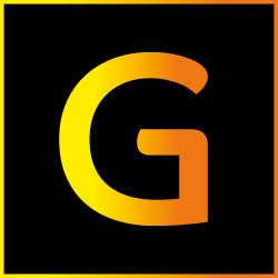 Logo G 250x250px