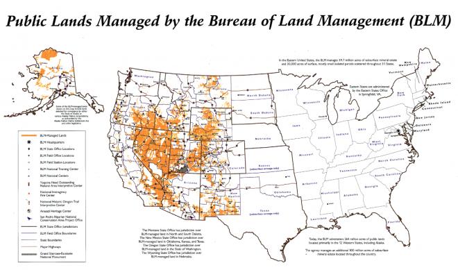 landsmap-large.gif