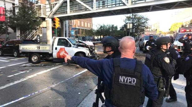 chambers-street-shooting-nypd_copy_0