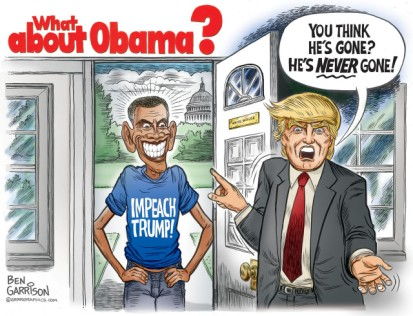 grrrgraphics.files_.wordpress.comwhat_about_obama_ben_garr-4b023f8d2324060258b56e4f845b1c314fafd09b