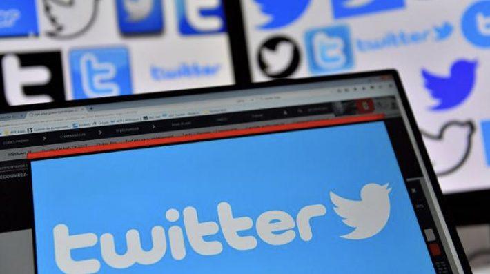 Breitbart Reveals Partisanship in TwitterManagement