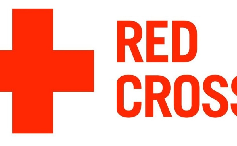 Red Cross Builds Only SIX Houses In Haiti After Being Given 4.5 Billion Dollars To RebuildHomes