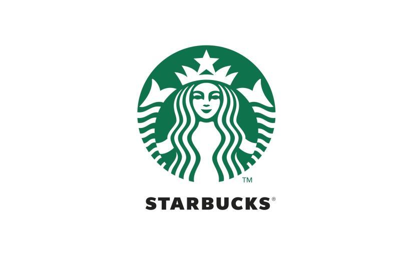 Starbucks Boycott Proven Effective, Company Begs Back It'sCustomers