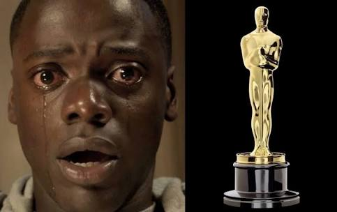 "Liberals: Oscars is Racist Because ""Get Out"" Did Not Get Best Picture"