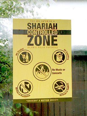 shariahzone4.jpg