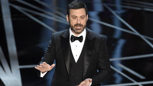 Trump Critic, Jimmy Kimmel, Gets Caught Out On His Hypocrisy, Calls Obama Criticisers 'Racists'