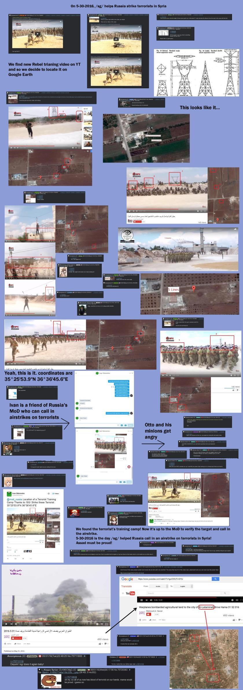 4chan airstrike.jpg