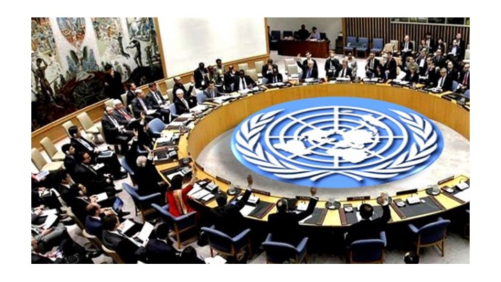 """Opinion: """"Humanitarian intervention"""" – are we goingwrong?"""