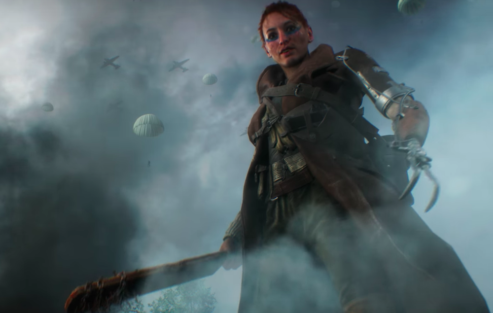 Battlefield-5-trailer