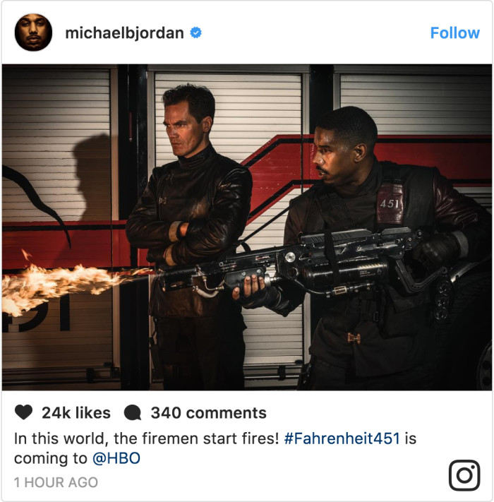 Fahrenheit-451-Michael-B.-Jordan-image-700x711