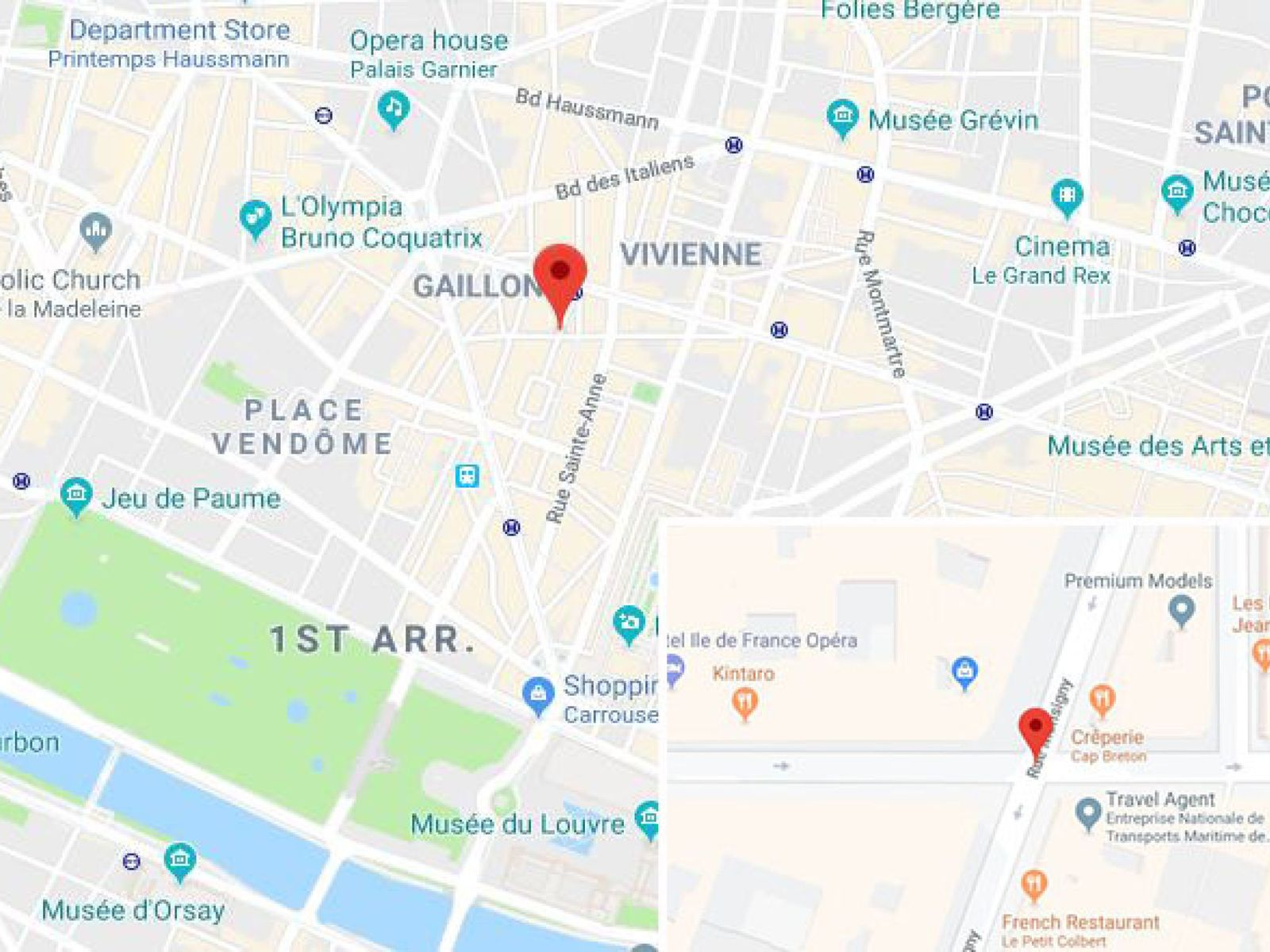 skynews-paris-attack-map_4308347
