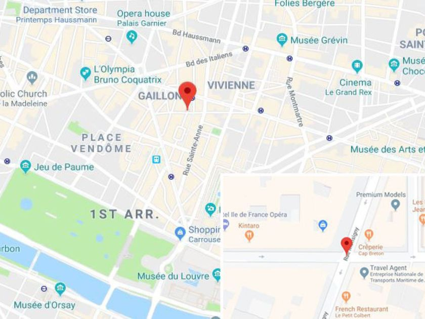 skynews-paris-attack-map_4308347