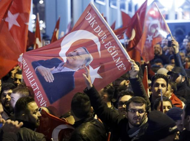turkish-islamists