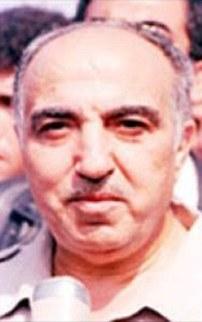 Salah Khalaf