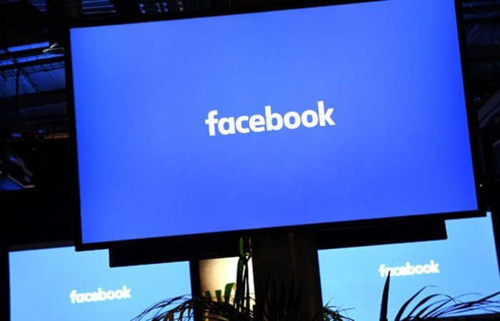 Facebook Purged 810 Accounts and Pages for Spam and Profit-Driven Campaigning, Including Large Alternative MediaSites