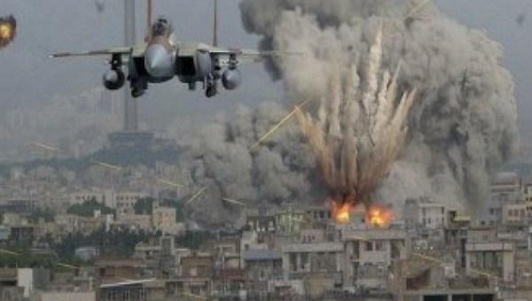 Pentagon Halts Further Aircraft Supplies to Saudi Arabia Following KhashoggiScandal