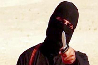 ISIS Beheader of Peter Kassig Killed, U.S MilitarySays