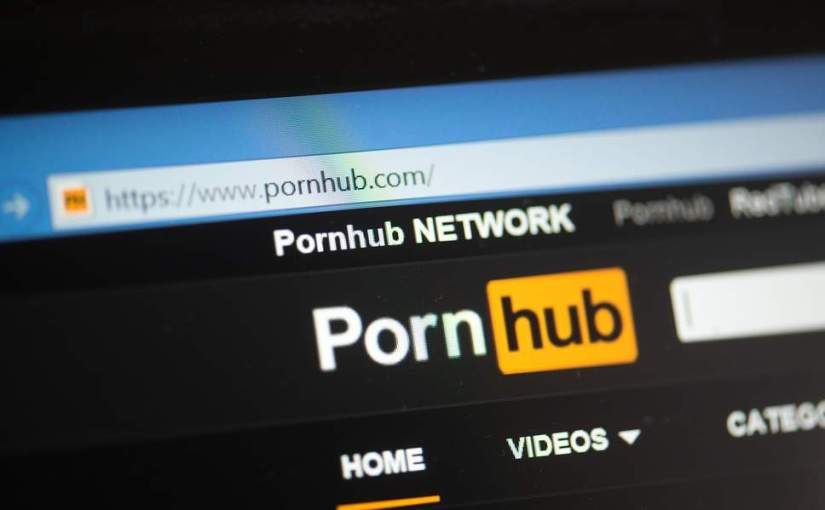 The Effects of Pornography on the HumanBody