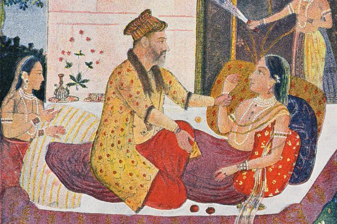 Islam: Sharia, Muhammad, Five Pillars, andEthics