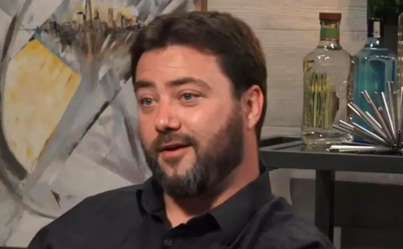 "Sargon of Akkad: ""Never Apologise,"" as Police Investigate Joke Video"