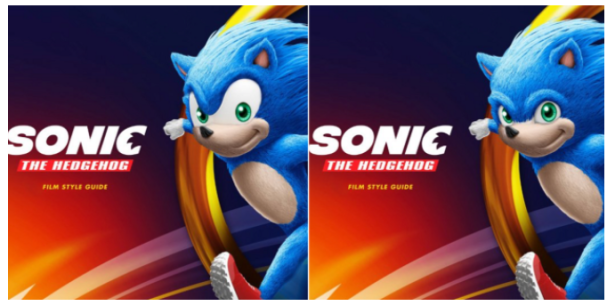 sonic 3.PNG