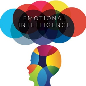 Emotional Intelligence and its Usefulness in Understanding Communication Style