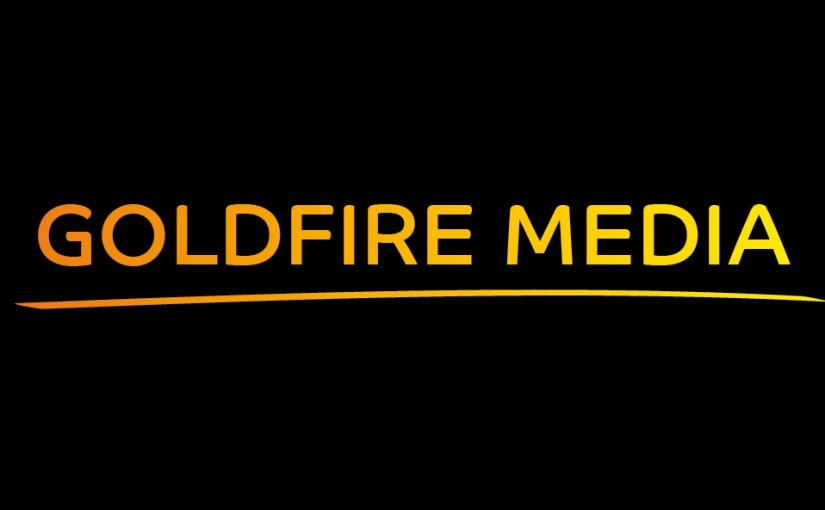The Real Reality Of Goldfire Media Coming Back
